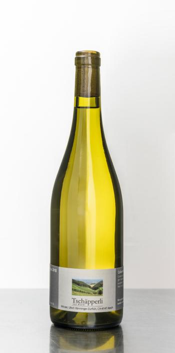 Cabernet Blanc / Sauvignac (PIWI)