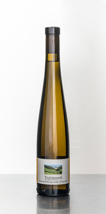 Pinot Gris Strohwein