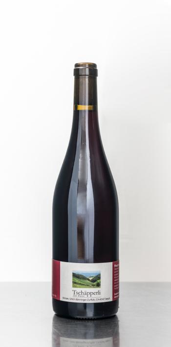 PinotNoir 75cl