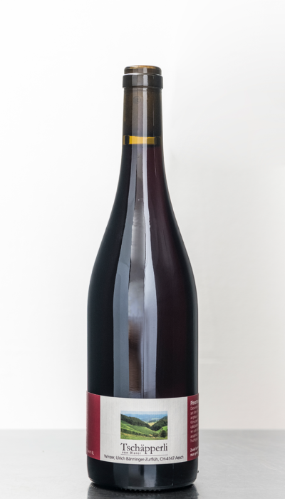 PinotNoir 75cl