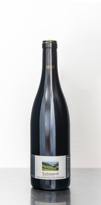 Pinot Noir Auslese 2018