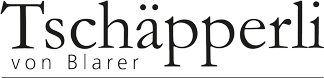 Tschäpperliweine GmbH